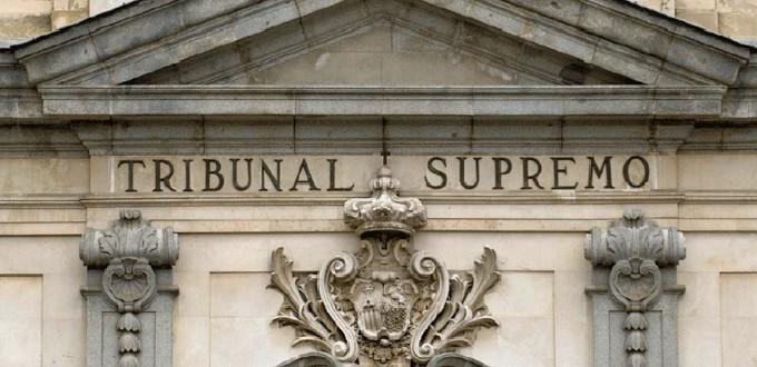 El Tribunal Supremo falla a favor de la financiación pública de la educación diferenciada por sexo