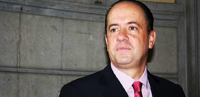 Jokin de Irala denuncia la legislación abortista en España