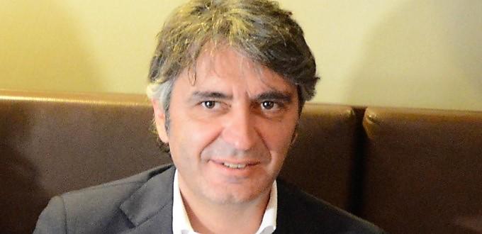 El alcalde de Verona retira la ideología de género de las escuelas y bibliotecas infantiles municipales