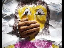 Judicialización de la infancia de los niños en los procesos de separación conyugal. Síndrome de alineación parental