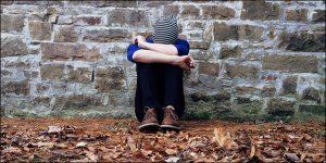 Con celibato o sin él || Blog El Sonar