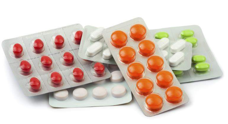 Europa decidirá sobre las subastas de medicamentos en  Andalucía