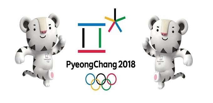 Hombres biológicos podrán competir como mujeres en las próximos Juegos Olímpicos de Invierno