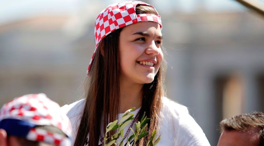 Informe revela la realidad de los jóvenes católicos en Europa