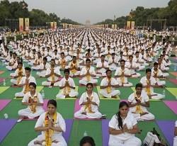 La Iglesia siro-malabar india publica un documento sobre el yoga: incompatible con el cristianismo