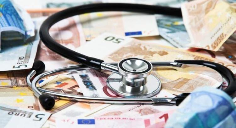 ¿Misma sanidad en toda España? El gasto por CCAA difiere un 50%