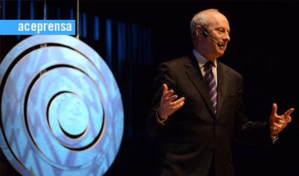 Michael Sandel: el éxito de un profesor que hace pensar