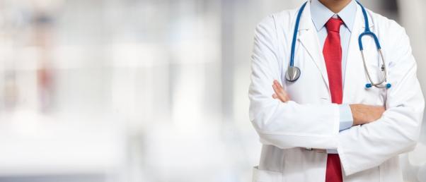 """OPUESTO AL """"PMA PARA TODOS"""", 1600 DOCTORES INTERPRETAN EL CONSEJO DE LA ORDEN DE MÉDICOS"""