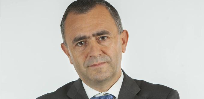 Jiménez Barriocanal: «Hay que dejar claro que la Iglesia no se ha apropiado de ningún bien»