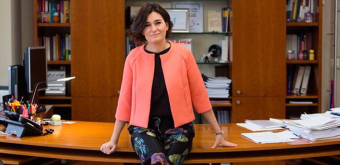 Ministra de Sanidad de España: eutanasia, aborto de menores y fin a la objeción de conciencia de farmacias