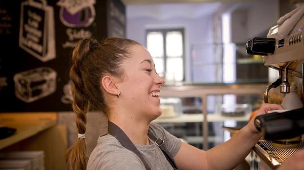 Claves para beneficiarse del nuevo complemento salarial para jóvenes de 430 euros