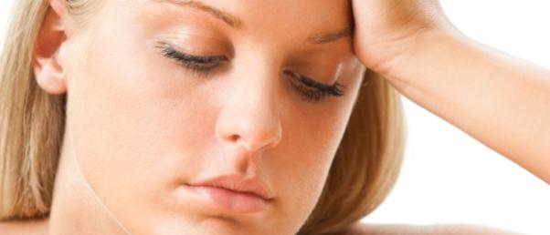 Contracepción y efectos secundarios : las mujeres del Reino Unido les falta información