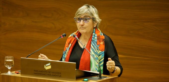 IU en Navarra sostiene que los padres no tienen derecho a decidir sobre la educación sexual de sus hijos