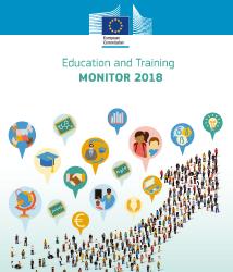 Los desafíos del sistema educativo español, según la Comisión Europea