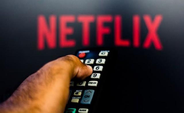 Netflix, batacazo de suscripciones y de cotización bursátil después de apoyar el aborto en Georgia