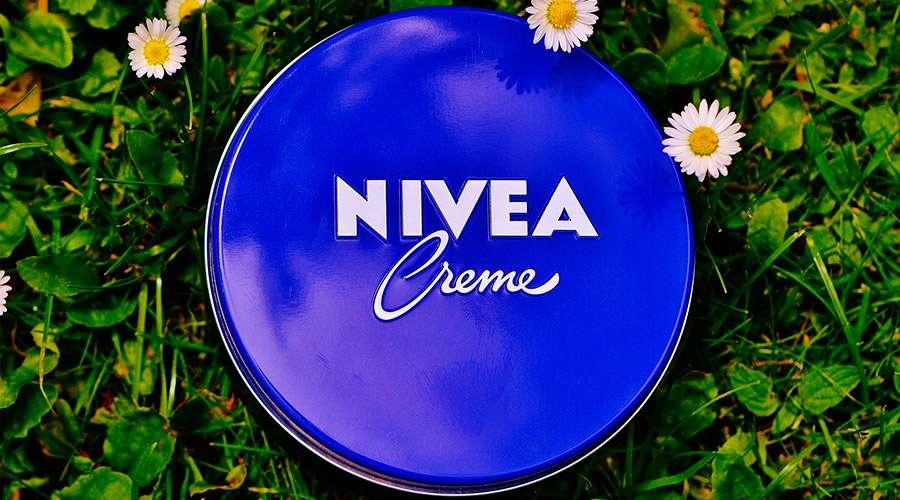 Agencia de publicidad rompe relación con Nivea por no aceptar campaña progay