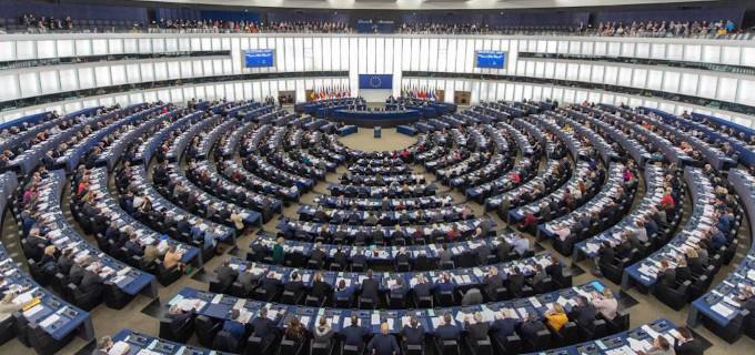El Parlamento europeo quiere obligar a Polonia a educar a los niños a favor del aborto y la ideología de género