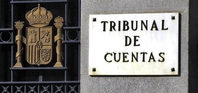 El Tribunal de Cuentas de España descarta que la Iglesia haga mal uso de los fondos públicos que recibe.