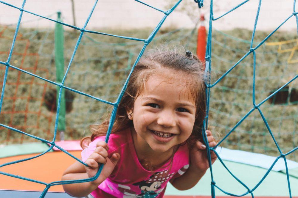 Para proteger a la infancia, un proyecto de ley con claroscuros