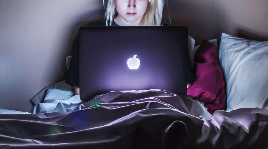 Psicólogos advierten aumento de la pornografía online en la pandemia