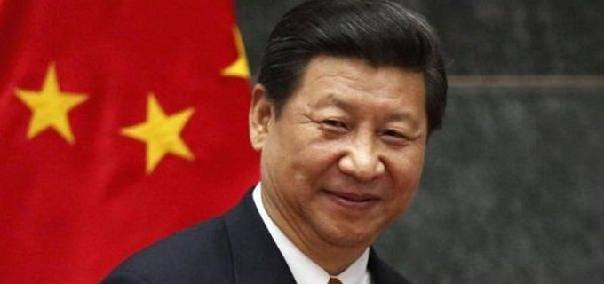 Líderes religiosos de todo el mundo denuncian que China está provocando un genocidio entre los uigures.